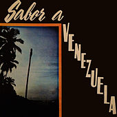 Sabor a Venezuela by Various Artists