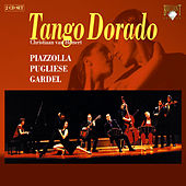 Tango Dorado Part: 1 by Various Artists