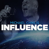Influence by Michael Chiklis Band