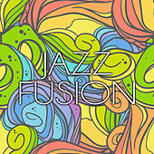 Jazz Fusion by NMR Digital