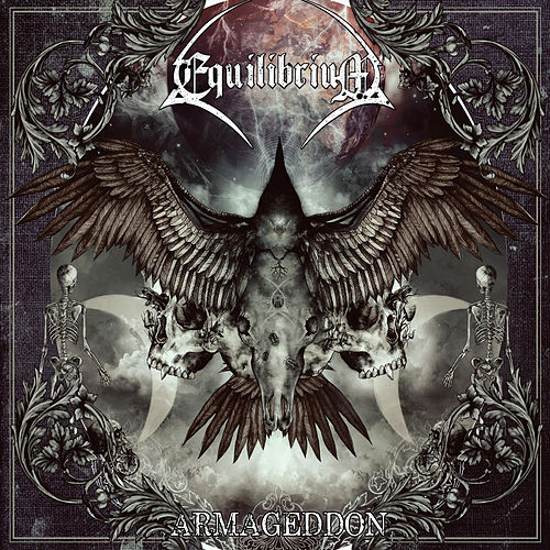 Armageddon by Equilibrium