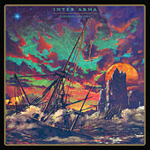The Paradise Gallows - Single by Inter Arma