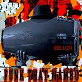 Funk That Mambo by Eliel Lazo