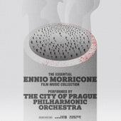 The Essential Ennio Morricone Film Music Collection von Various Artists
