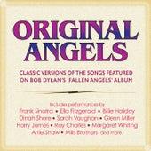 Original Angels von Various Artists