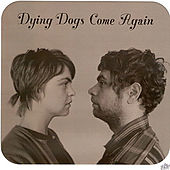 Dying Dogs Come Again by Ashley