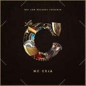 La C by MC Ceja