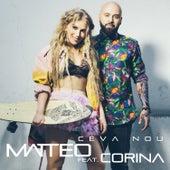 Ceva nou by Matteo