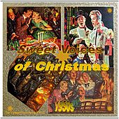 Sweet Voices of Christmas by Various Artists