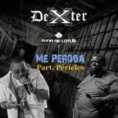 Me Perdoa - Single by Dexter