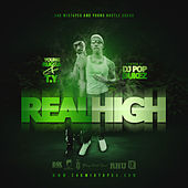Real High by TY