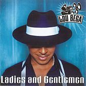 Ladies and Gentlemen by Lou Bega