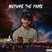 Before the Fame by TheProdigy