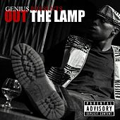 Out the Lamp by Genius