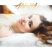 Summer by An-ya