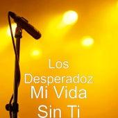 Mi Vida Sin Ti by Los Desperadoz