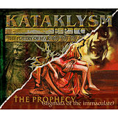 The Prophecy / Epic (The Poetry of War) by Kataklysm