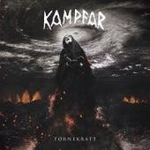 Tornekratt by Kampfar