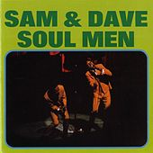 Soul Men by Sam and Dave