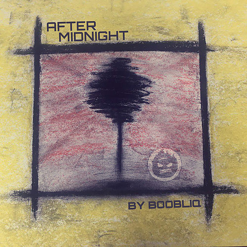 After Midnight by Boobliq