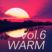 Warm Music vol.6 by Various Artists