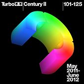 Turbo Century V by Various Artists