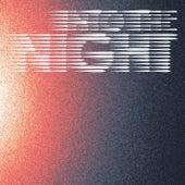 Into The Night by Azari & III