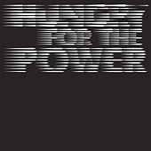 Hungry For The Power by Azari & III