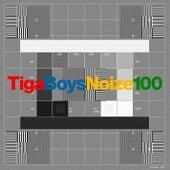 100 by Tiga
