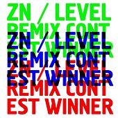 Level (Remix Contest Winners) by Zombie Nation