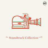 The Soundtrack Collection Vol. 2 by Various Artists