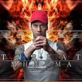 Minima - Single by Threat