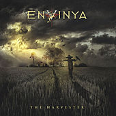 The Harvester von Envinya