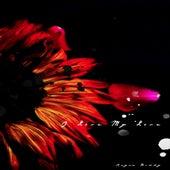 I Love My Love by Reyna Biddy