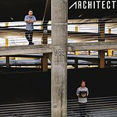 Architect - EP by Architect