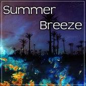 Summer Breeze – Deep Divers, Calm Ocean, Chill Out Music by Various Artists