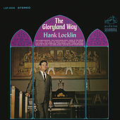 The Gloryland Way by Hank Locklin