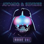 Rogue One by Sunrise