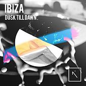IBIZA - Dusk Till Dawn - EP by Various Artists