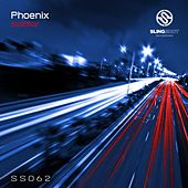Isolator by Phoenix