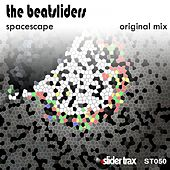 Spacescape by The Beatsliders