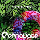 Ennovate Spring - EP by Various Artists