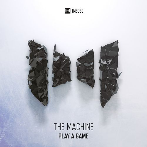 Play A Game (DJ Mix) by The Machine