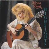 Highlights by Liona Boyd
