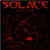 Further by Solace