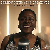 Midnight Rider by Sharon Jones & The Dap-Kings