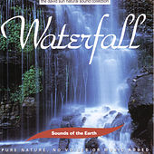 Waterfall by Sounds Of The Earth