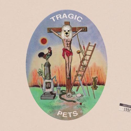 Tragic Pets by Mixel Pixel