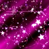 Joyful, Vol. 4 by Various Artists