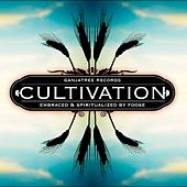 Cultivation by Various